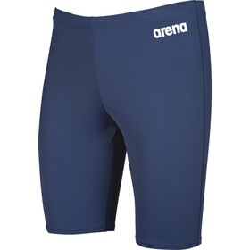 arena Solid Jammer Men navy-white
